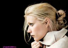 Gwyneth Paltrow Wallpaper