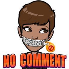 Emoji Images, Emoji Pictures, Funny Pictures, Sister Friend Quotes, Notes For Friends, Emoji Board, Black Jokes, Black Emoji, Good Morning Prayer