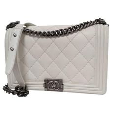 dc19a1678c 22 Best Chanel jumbo caviar gold images