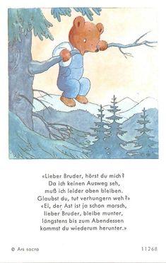 "Fleißbildchen Heiligenbild Gebetbild IDA Bohatta Holycard"" H2483""   eBay"