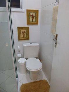 banheiros pequenos thomas barros