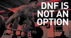 27 motivational quotes and videos you must watch before your next WOD!