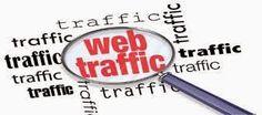¿Te parece interesante este artículo? Puedes leerlo en mi blog: http://www.ganodinerointernet.com/2015/05/el-trafico-web-es-la-sangre-vital-de-tu-negocio.html
