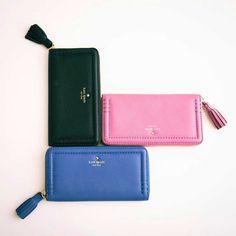 79741e20cff09 Kate Spade Handbags Sale Malaysia - Kate Spade Watches Macys Fashion Sale  Store. really warm kate-spadehandbags.com Zvrmyysqyp