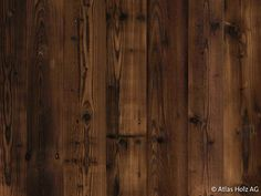 atlas holz ag schweiz altholz 3 schichtplatten wand decken in holz fichte tanne. Black Bedroom Furniture Sets. Home Design Ideas