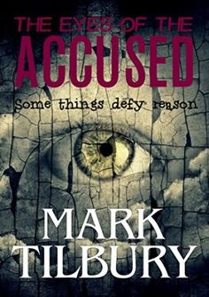 Today, I'm delighted to share the new cover for The Eyes of the Accused. It will be re-launched by Bloodhound Books on June. Below is the first chapter of the book. Mystery Novels, Mystery Thriller, Crime Fiction, Private Investigator, Accusations, Tilbury, The Book, Books To Read, Tours