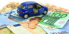 Il-Trafiletto: Sanatoria bollo auto: info e dettagli