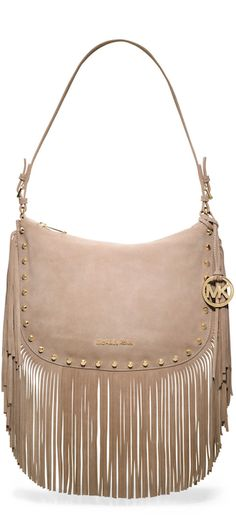 LOOKandLOVEwithLOLO~ michael kors