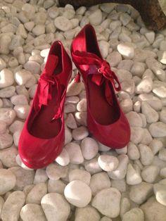 melissa disco - sapatos melissa