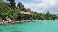 Booking.com: Serendipity Beach Resort Koh Lipe - Ko Lipe, Thailand