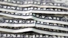 Análise: O risco Fed e a complacência dos mercados