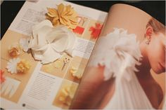 Putting Martha Stewart To The Test From Studio 222 Photography