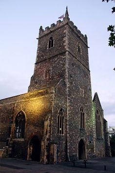 arquiteturismo 087.02 arquitetura turística: As igrejas do Reino Unido | vitruvius