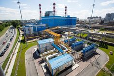 http://www.gazprom.com/preview/f/posts/35/885253/w800_915c0f.jpg Gazprom and Fortum discuss cooperation inpower generation sector - http://www.energybrokers.co.uk/news/gazprom/gazprom-and-fortum-discuss-cooperation-in-power-generation-sector