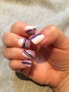 New anc color dahlia just love it amazing nail concepts done by love the creativity of patricia at lighten up salon in budd lake nj prinsesfo Images
