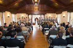 Houston Wedding Photographer Huntsville State Park