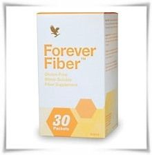 Forever Fiber | Forever Living Products. Shop Online from Retail eshop. #ForeverLivingProducts #NutritionalSupplements
