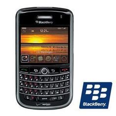 Blackberry Tour 9630 CDMA/GSM Unlocked Smartphone with GPS & QWERTY Keyboard:  One of Blackberry's smallest phones, the Blackberry Tour 9630 is a beautiful phone that's chock-full of features. Definitely more than a pretty face, the Blackberry Tour 9630 has a lot to offer.