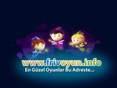 Pou Oyna - http://www.frivoyun.info/pou-oyna.html