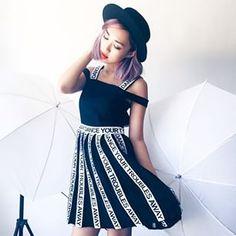 Karen Yeung @iamkareno Instagram photos | Websta (Webstagram)
