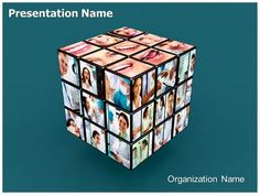 #TheTemplateWizard presents professionally designed Medical Cube 3D #Animated #PPT #Template. These royalty #free Medical Cube animated powerpoint #backgrounds let you edit text and values and can be used for topics like #Healthcare, Medicine, #Stomatology, #Health, #Patient, #Doctor and #Dentistry etc., for professional 3D animated PowerPoint #presentations.