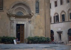 San Felice in Piazza