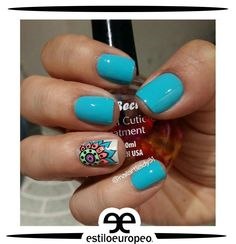 Ideas For Fails Design Short Nude Nail Polish Designs, Nail Designs, Modern Nails, Nails 2018, Bright Nails, Crazy Nails, Birthday Nails, Bling Nails, Easy Nail Art