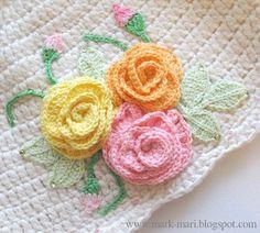 ורד ותרשים1 מ-3