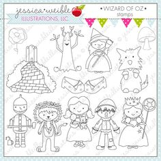 toto coloring pages - 1000 images about wizzard of oz on pinterest wizard of