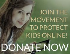 EIE is doing its part to protect the innocence of girls so they can grow up strong and secure! Donate here to lend your support!  http://enough.org/donate?utm_content=buffer5e0bb&utm_medium=social&utm_source=pinterest.com&utm_campaign=buffer