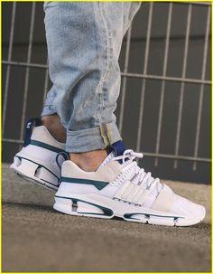 sports shoes 92f8b 7170c Adidas Originales, Calzado Deportivo, Zapatos Deportivos, Moda Masculina,  Femenina, Tenis,