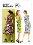 B5919 | Butterick Patterns