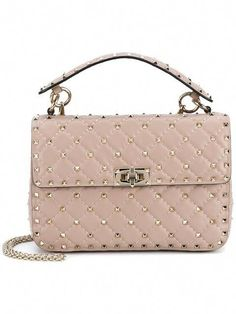 3493b434cf0 3 Eye-Opening Cool Tips  Hand Bags Saint Laurent hand bags and purses lady  dior.