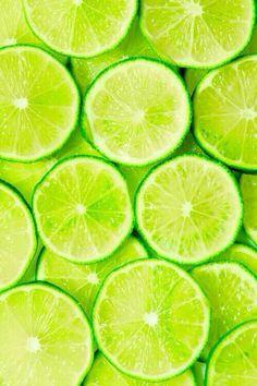 Pretty-Green-Wallpapers-028.jpg 500×750 pixeles