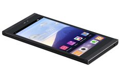 Gionee GPad G5 with hexa-core processor launched for Rs. 14999