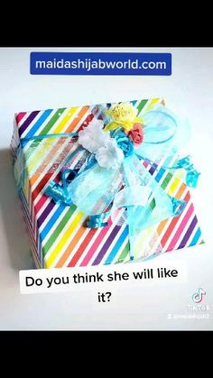Jersey hijabs instant hijabs handmade custom hijab gift box #eidgift #eidgifts #hijabtrend #maidashijabworld #smallbusiness #madeinusa Hard Working Women, Working Woman, Hijab Trends, High School Sweethearts, Hijabs, Coordinating Colors, Custom Boxes, Page Design, Fabric