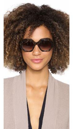 Elizabeth and James - Brickell Sunglasses