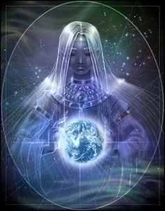 """Who are the Indigo children? They are individuals who are psychic, telepathic, and/or intuitive. They have an unusual set of intelligent but non-conforming..."
