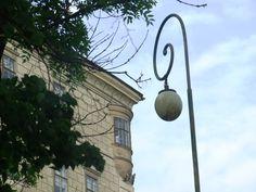 Náměšť nad Oslavou -  Renaissance and electricity