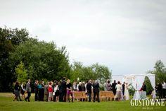 Ślub na polskim morzem! / Wedding on the Polish seaside!