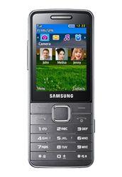 Samsung S5610 $0.30