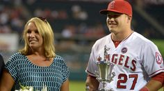 MLB stars share thei