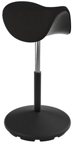 Buy Motion Stool online by Varier Furniture from Furntastic at unbeatable price. Bar Furniture, Foot Rest, Stool, Kitchens, Interior, Stuff To Buy, Ottomans, Indoor, Footrest