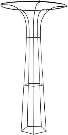 Wisteria Trellis, Cedar Trellis, Metal Garden Trellis, Obelisk Trellis, Trellis Panels, Vine Trellis, Arbors Trellis, Garden Gates, Garden Art