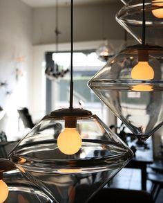 kaiser idell lamps (german bauhaus-aera lighting manufacturers)