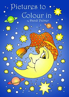 FREE TODAY  -  Pictures to Colour In by Dandi Palmer http://www.amazon.com/dp/B014OCUWM0/ref=cm_sw_r_pi_dp_..kTwb1EZ8YM4