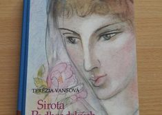 Terézia Vansová: Sirota Podhradských Roman, Ads