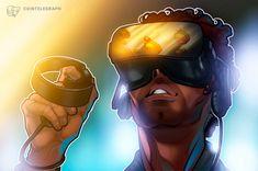 Alpha-Testing Blox and the Qudo Proof-of-Gameplay Crypto Reward System Ethereum Wallet, Blockchain Game, Science Background, Reward System, Critical Thinking Skills, Hats Online, Blockchain Technology, Political Science, Sandbox