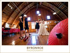 Popular Blog Wedding Photographers Bend Oregon u Destination and Portland Oregon Wedding Photography u Byron