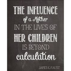A little inspiration for today! |parenting | homeschooling | parent | mom | homeschool | hip homeschooling blog | hip homeschool | hip homeschooling | homeschool meme | meme | homeschool blog | inspiration |